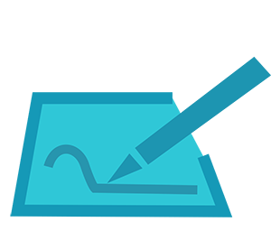 sign in provelocal icon