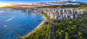 Provelocal Oahu Hawaii