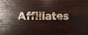 join provelocal's affiliate program banner image