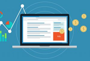 provelocal Online advertising pay per click clickjacking